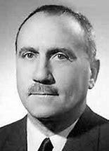 Pierre Louis-Dreyfus