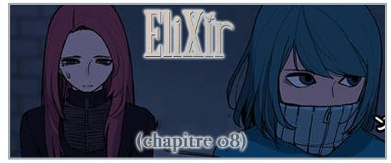 Elixir - Chapitre 08