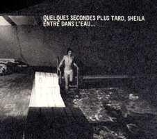 TOP SECRET / N°4