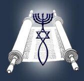 Juifs Messianiques