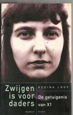 Liste de livres