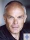 David Morse doublage francais par bernard lanneau