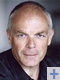 David Morse doublage francais bernard lanneau