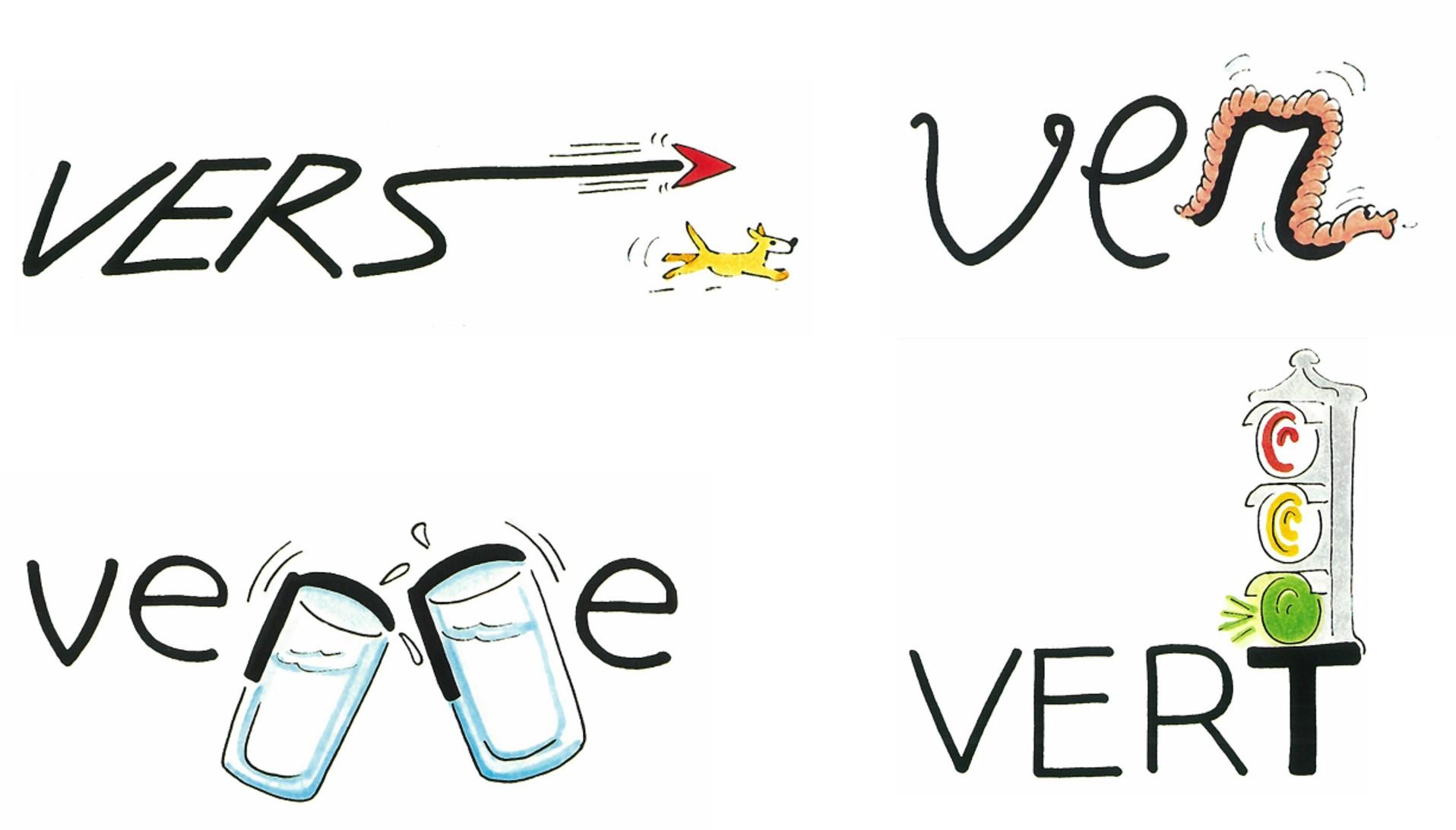 good selling high fashion outlet Scriptum: Apprendre à écrire : copier et orthographier - L ...