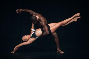 dace ballet class ballet bird college dance times