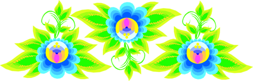 Flower Borders (19).png