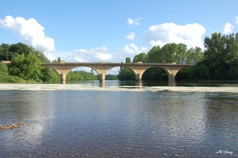 pont-dordogne-3261.jpg