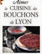 cuisine-des-bouchons.jpg