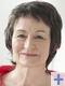 Julie Walters doublage francais par cathy cerda