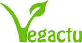 logo-vegactu[1]