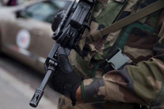 """Les deux hommes qui voulaient mettre leur plan meurtrier à exécution """"la dernière semaine des vacances d'été"""" ont été expulsés à """"la demande des autorités marocaines""""."""