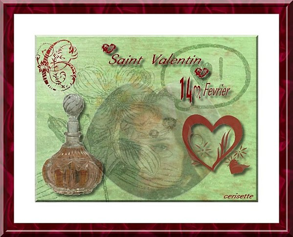 scrap-st-valentin.jpg
