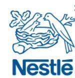 Nestlé : quand l'e-commerce est un atout de taille…