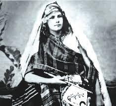"""Résultat de recherche d'images pour """"L'Orient des femmes Journaliers Isabelle Eberhardt 1877-1904"""""""