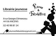 21 mai 2014 atelier à la librairie plume & fabulettes