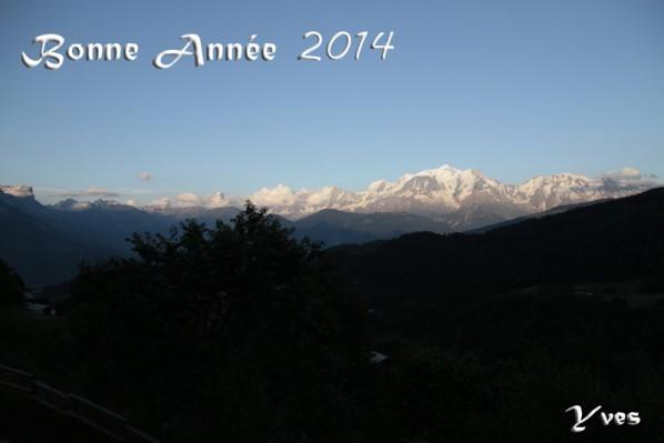 Bonne-annee-2014.jpg