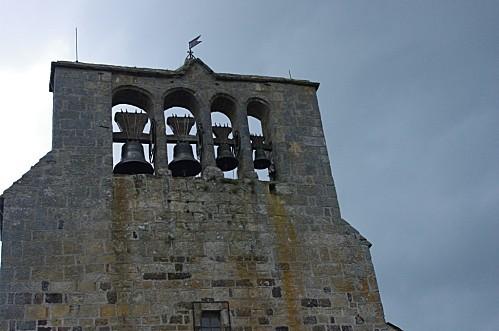 014 Ardèche