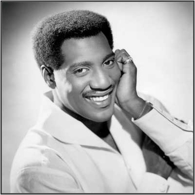 Otis Redding - I've Been Loving You Too Long (To Stop Now) (1967)
