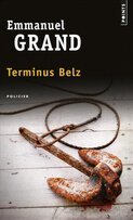 Terminus Belz - Emmanuel Grand - Point