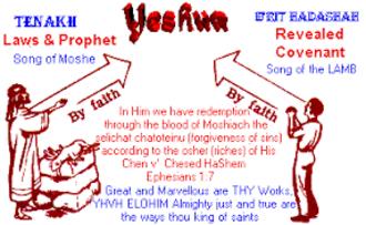 Pourquoi devrions-nous étudier la Torah ?