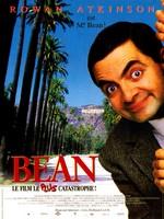 Bean affiche