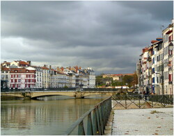 Pays Basque
