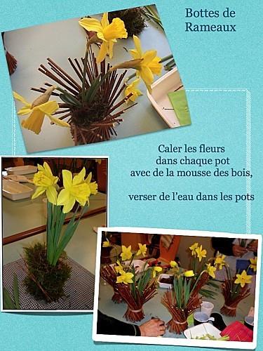 printemps au naturel1.009