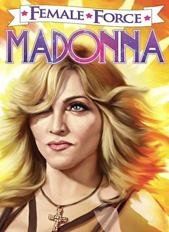 11-06-24-madonna-comic