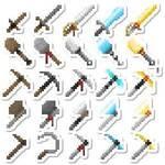 Les outils (suite)