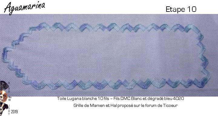 Hal Aguamarina (10)