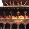 zoomé, on voit des scènes du kama sutra.JPG