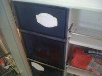 Voila quelques étiquettes qui décorent et organisent ma cuisine!!! les étiquettes des photos 3 et 4,5 sont à disposition en téléchargement sur simple demande