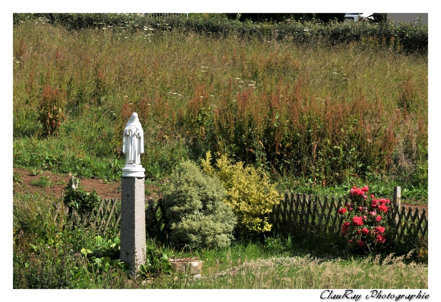 Saint Menn