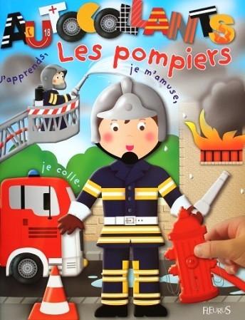 Autocollants-Les-pompiers-1.JPG