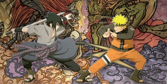 naruto-shippuden-ultimate-ninja-storm-3-achievements-guide