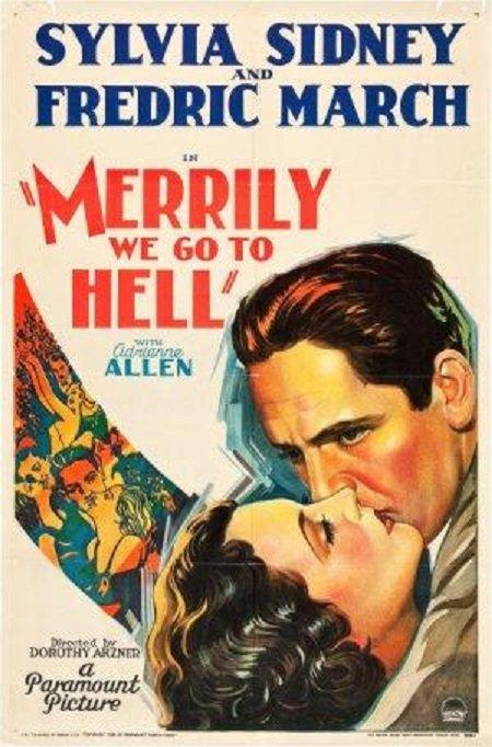 Box-office USA -  Semaine du 15 au 21 juin 1932