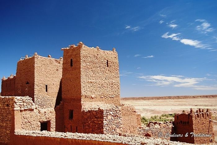 Rencontre maroc afrique du sud