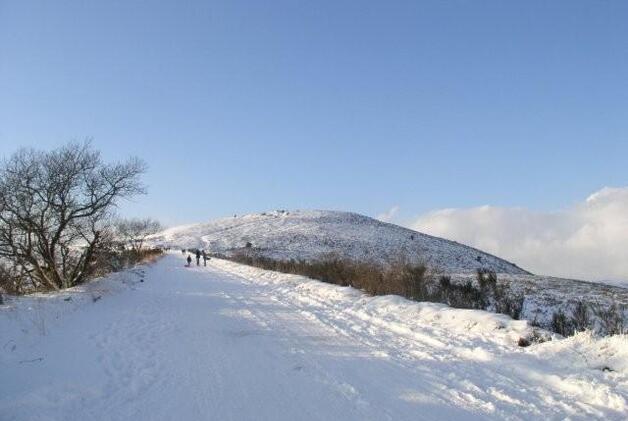 Monts d'Arrée (25)