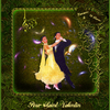 St-Valentin Danse