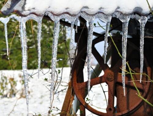2012-01 hiver 38