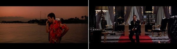 [Blu-ray] Scarface