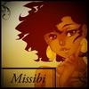 Missbibi