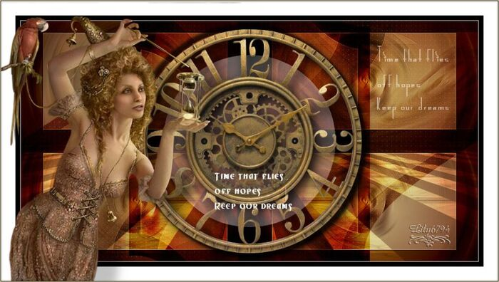 After time