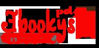 PDF Ebookys
