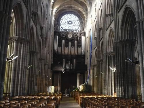Rouen-déc09-cathédrale-04