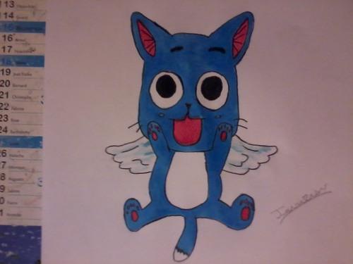 mes dessin 2
