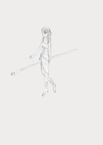 Lya (2)