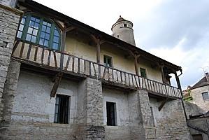 Noyers-sur-Serein048