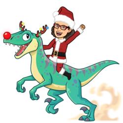 Vacances de Noël 2019