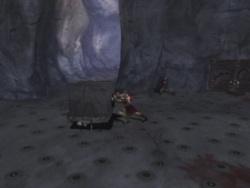 [Test #04] God Of War (PS2)